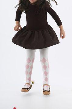 dresses - WUNWAY