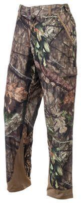 RedHead Stalker Lite Pants for Men - Mossy Oak Break-Up Country - 2XL