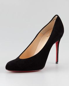 #WWW.BATCHWHOLESALE  COM#Christian Louboutin Shoes for cheap,Christian Louboutin Shoes online