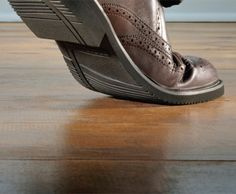 1000 Images About Wood Floor Wisdom On Pinterest