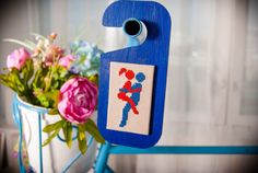 Hey, I found this really awesome Etsy listing at https://www.etsy.com/ru/listing/457019032/door-hanger-adults-doorknob-hanger-do