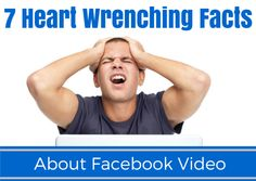 7 Things Facebook Video Can't Do