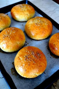 Chinese 'VEGAN' pork buns (Cha Siu Bao) The recipe is for standard pork buns but all non vegan ingredients are easily swappable (using exact same quantities) for vegan ingredients. Just made them using a premade 'seitan' (gluten) based BBQ stewed fake pork product and also added sautéed mushrooms to the onion mix to make the seitan go further. Absolutely delicious!!!