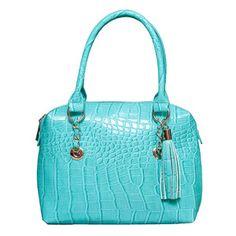 (5) Fab.com   High-End Vegan Handbags