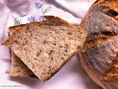 Bread Baking, Food, Baking, Essen, Meals, Yemek, Eten