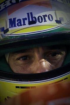 Senna Formula 1, San Marino Grand Prix, Alain Prost, F1 Drivers, Car And Driver, Motogp, Ferrari, Racing, Magic
