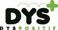 Troubles DYS