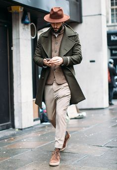 London Fashion Week Men& Street Style for 2017 Street Style 2017, Man Street Style, Men Street, Street Styles, London Street Style Men, London Street Fashion, London Fashion Week Mens, Mens Fashion Blog, Fashion Mode