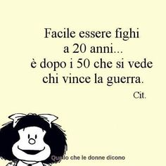 Inspiration for your life! Verona, Cogito Ergo Sum, Italian Phrases, Good Morning Good Night, Happy B Day, Mood Quotes, Birthday Quotes, Vignettes, Cool Words