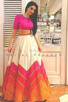 Party Wear Indian Dresses, Designer Party Wear Dresses, Indian Gowns Dresses, Indian Bridal Outfits, Party Wear Lehenga, Indian Bridal Fashion, Indian Fashion Dresses, Dress Indian Style, Indian Designer Outfits