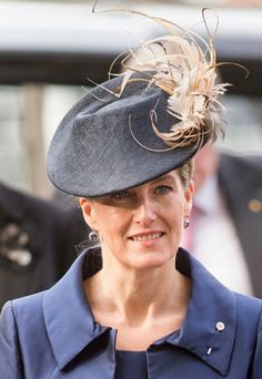 a8c4f6ecf 411 Best Jane Taylor hats images in 2019 | Hats, Fascinator, Fashion