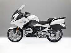 see photos of bmw's updated r1200rt in action in the 2014 bmw