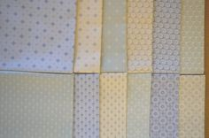 www.creativequilting.co.uk