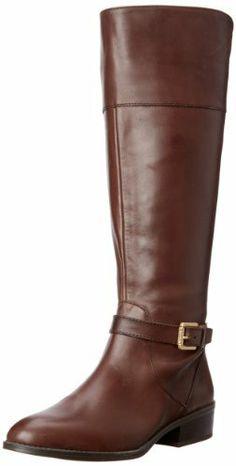 Lauren Ralph Lauren Women's Melora Riding Boot, http://www.amazon.com/dp/B00ELC2H8G/ref=cm_sw_r_pi_awdl_jmjNsb0EE5EN4