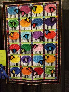 West Houston Quilters Guild Show 2017   Quilts   Pinterest : houston quilting show - Adamdwight.com