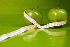 Weight Management Vitamins – Top 10 Best Vitamins to Lose Weight