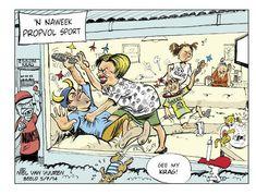 Afrikanerhart - die trekpad van 'n nasie Ken Hom, Afrikaans Quotes, Funny Quotes, Van, Humor, Sport, Comics, Tights, Africans