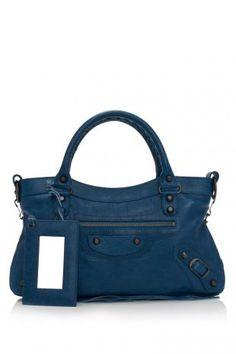 421a75a731 24 Best Reebonz loves Balenciaga images | Balenciaga, Couture bags ...
