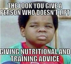 Image credit: Image credit: http://funny-pictures.picphotos.net/funny-gym-meme-2/images.liveluvcreate.com*create*s*success_hard_work_dedication_tn-618738.jpgquestionmarki/