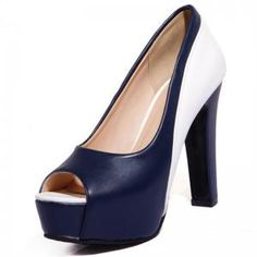 Would you love to have this Sexy Peep Toe Pumps Get with FREE Shipping  amp  010869f2fbac