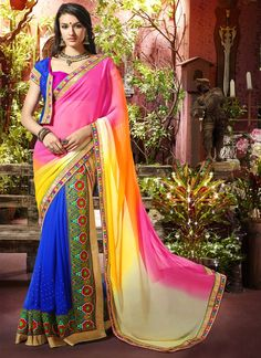 Product Code: 3956   ||   PRICE:- 4034 /- INR