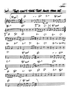 All jazz real book free pdf