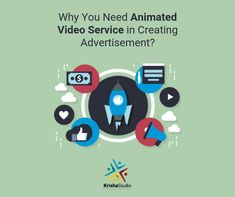 video production simplifies the complexity of a message and lets information flow in a non-intrusive way. Enterprise Business, Creative Video, Video Production, Animated Gif, Digital Marketing, Flow, Bond, Branding, Animation