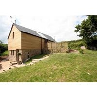 Boxtree Barn - East Allington  https://www.facebook.com/DevonCottageRental