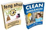 Free Kindle Book -  [Crafts & Hobbies & Home][Free] Organization and Feng Shui Boxed Set Bundle : Bring Harmony To Your Home - Save Money and Simplify Your Life: Learn: How To Organize - Declutter, How To ... (Boxed Set Bundle Books By Sam Siv Book 1) Check more at http://www.free-kindle-books-4u.com/crafts-hobbies-homefree-organization-and-feng-shui-boxed-set-bundle-bring-harmony-to-your-home-save-money-and-simplify-your-life-learn-how-to-organize-declutter-how-to-bo/