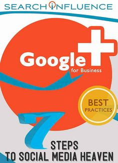 Free ebook from the Search Influence guys on G+. Worth checking out. Business Profile, Business Help, Home Based Business, Viral Marketing, Social Media Marketing, Digital Marketing, Power Of Social Media, Social Media Site, Plus Market
