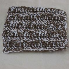 Pot holders from Teresa's Crafty Creations for $10.00
