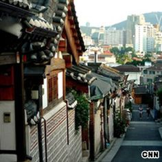 13 things you've got to do in Seoul | CNN Travel