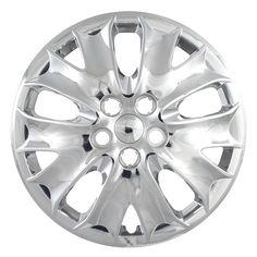 IWC50316C 2013-2015 Ford Fusion_16