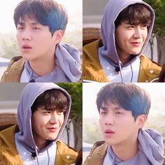 Kim Sun, Kdrama Actors, Dimples, Boyfriend Material, Korean Actors, Dramas, Idol, Prince, Husband