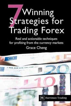 7 winning strategies for trading forex real and actionable