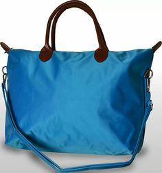 Die Trend Handtasche Frühjahr 2014 #mode #lifestyle