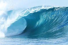 wave mentawai