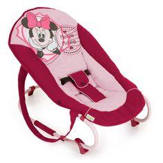 Hauck-Disney-rocky-bouncer-Minnie-mouse.jpg 1,500×1,500 pixels