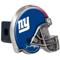 1000+ images about Giant Toys on Pinterest | New York Giants, Nfl ...