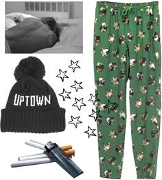 """""""Going Down"""" by willowfig ❤ liked on Polyvore"""