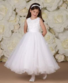 7eca5b3a9 21 Best Zara's First Communion images | First Communion, First holy ...