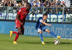 Mario Rui får ny kontrakt hos Empoli!