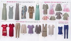 SMF Designs and Friends 06/2013 Burda Style Magazine, Burda Patterns, At A Glance, Warm Weather, Fabric, Friends, Design, Tejido, Amigos
