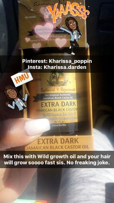 21 Exceptional Wild Hair Growth Hair Oil Desde are generally Natural Hair Care Tips, Curly Hair Tips, Curly Hair Care, Natural Hair Growth, Natural Hair Journey, Curly Hair Styles, Natural Hair Styles, Natural Life, Pelo Afro