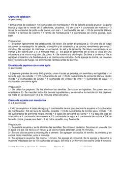 CREMA DE CALABACIN. ENSALADA PEPINO CON CREMA AGRIA- CREMA AUYAMA C/MANDARINA armando-scannone-recopilacin-de-recetas-43-728.jpg (728×1030)