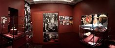 Fabricated by Creative NYC #MadeByCreativeNYC