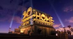 Century FOX Home Entertainment. Verona, Alphabet Video, Serie Outlander, Fox Home, Rich Money, Good Doctor, Home Studio, Home Entertainment, Latina