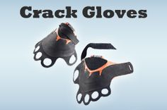 At Blicard Wholesale we share our passion for unique, well-made climbing gear with you and your customers. Climbing, Gloves, Mountaineering, Hiking, Rock Climbing