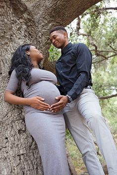 Maternity - Jane Frances Photography