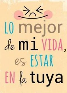 New quotes vida amor frases ideas New Quotes, Change Quotes, Love Quotes, Funny Quotes, Amor Quotes, Laura Lee, Ex Amor, Frases Love, Mr Wonderful